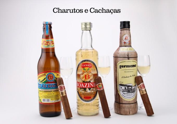 charuto1